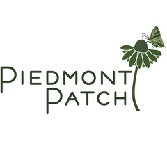 Piedmont Patch
